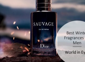 best winter fragrances male, Fragrance, Cologne, men's cologne, winter cologne